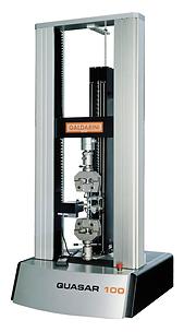 Testing Machine for ASTM B565