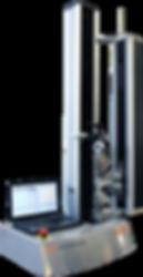 Textile Testing Universal Testing Machine
