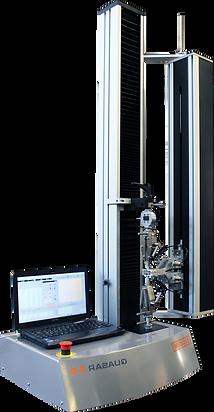 Peel Testing Universal Testing Machine