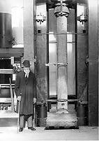 Historical Universal Testing Machine John Fritz.jpg