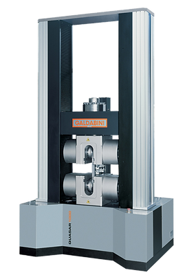 1,000kN High Strength Universal Testing Machine