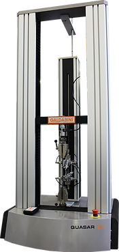 Quasar 10kN Universal Testing Machine