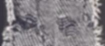 ASTM D5034 sample