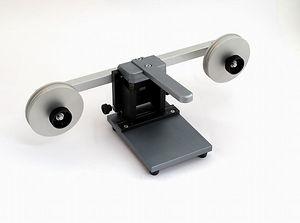 Gauge Length Marking Tool
