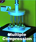 Multiple Compression Probe