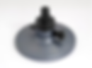 Fixed Compression Platen