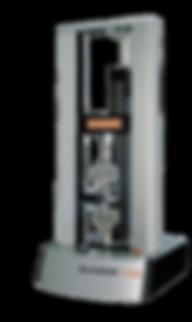 Compact Benchtop Universal Testing Machine