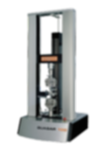 Quasar 100kN Universal Testing Machine