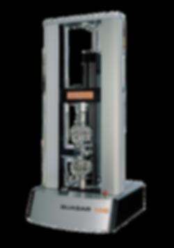 100kN Galdabini Universal Testing Machine