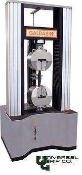 200kN Universal Testing Machine.png