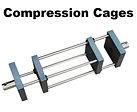 Compression Cages.jpg