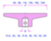 Compression Platen Diagram