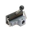 large roller grip