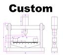 Custom Compression Fixtures.png
