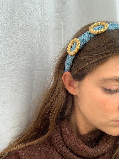 BLEUE Headband
