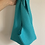 Thumbnail: ESPUMA Bag