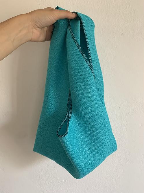 ESPUMA Bag