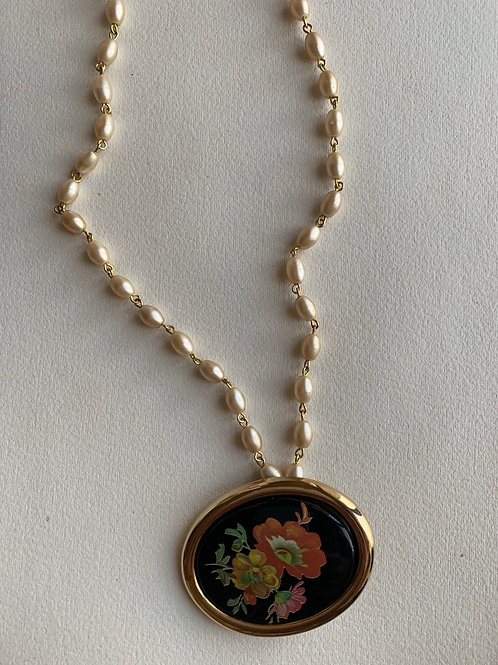 SOROLLA necklace