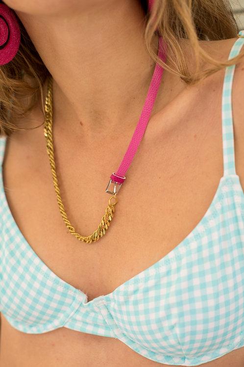 CINTU Necklace