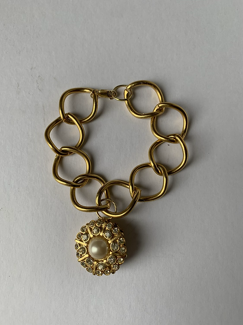 ALTRE Bracelet