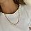 Thumbnail: RENE Necklace