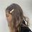 Thumbnail: FLIS FLAS FLUS hair clip