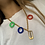 Thumbnail: GUGLE necklace
