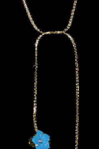 MARGARET Necklace