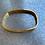 Thumbnail: ABUELO Bracelet