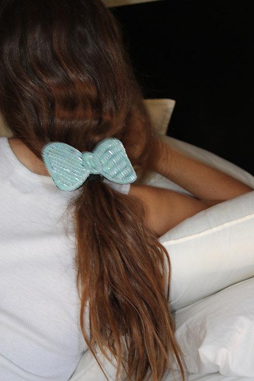LAZOTE hair clip