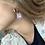 Thumbnail: FELICE earrings