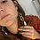 Thumbnail: A TU SALUD Earrings