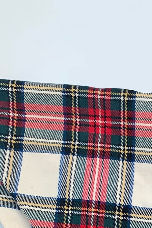 EL SILLÓN Handkerchief