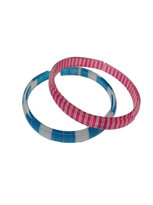 CAIPIRIÑA Bracelets