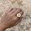 Thumbnail: ROBERT Ring
