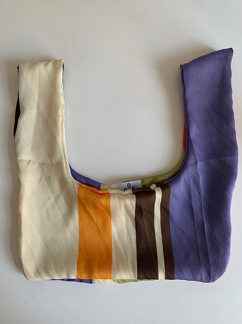 PLAYAMAR Bag