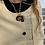Thumbnail: SOROLLA necklace