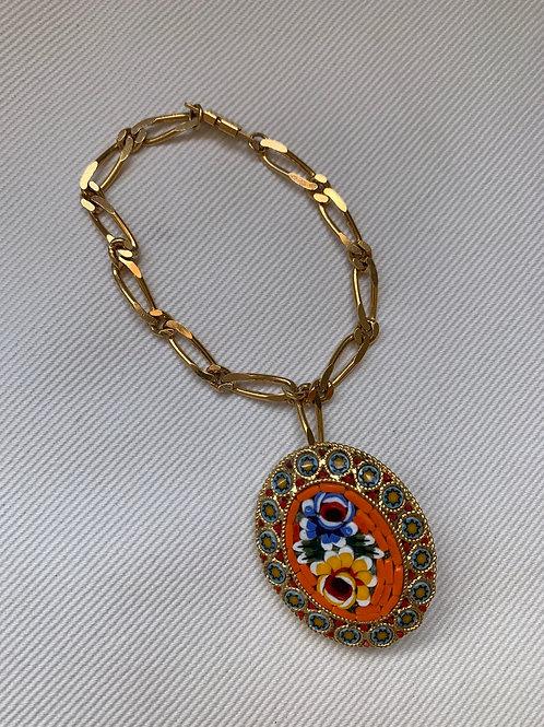 MARIANTONIETA Bracelet