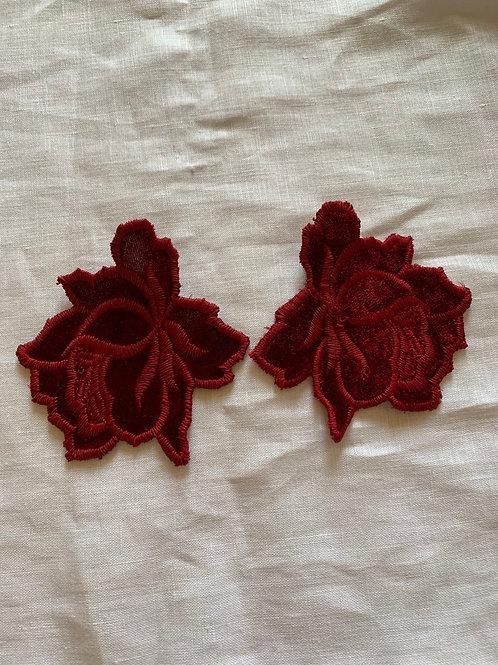 ROSIRE earrings