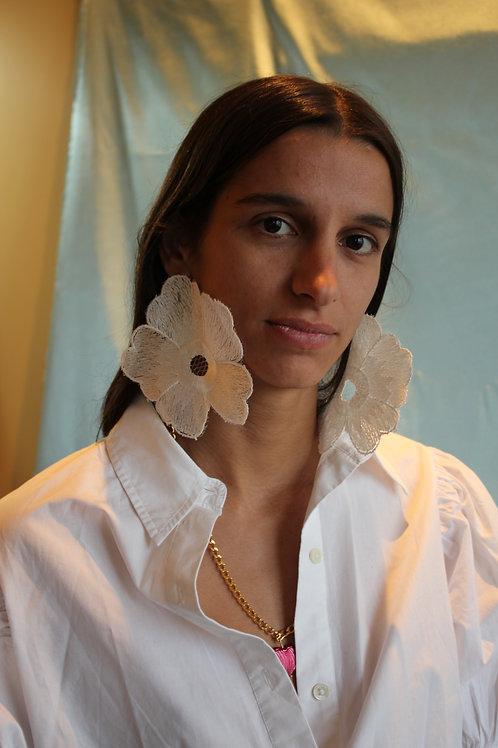 LYS earrings