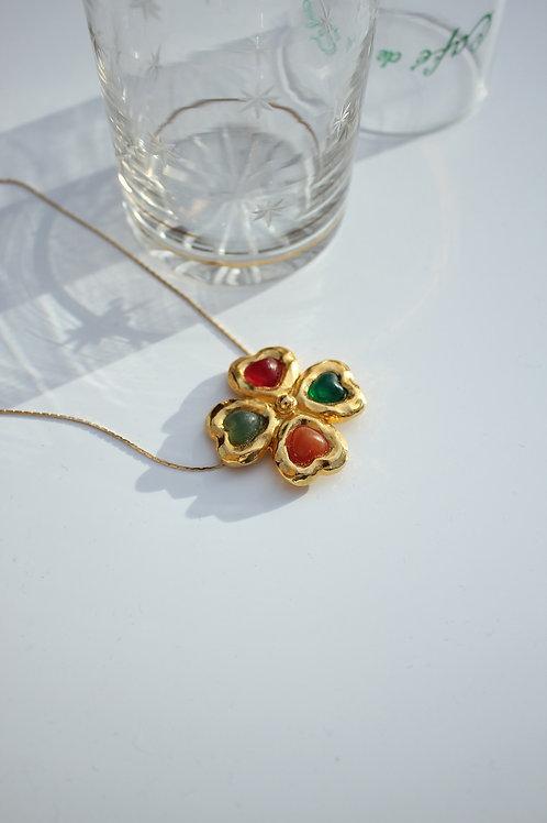 CHRIS necklace