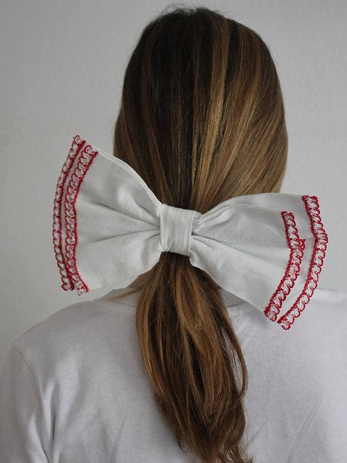 DATTA hair clip
