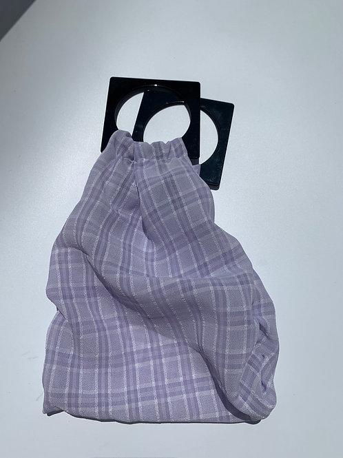 GUFI Bag