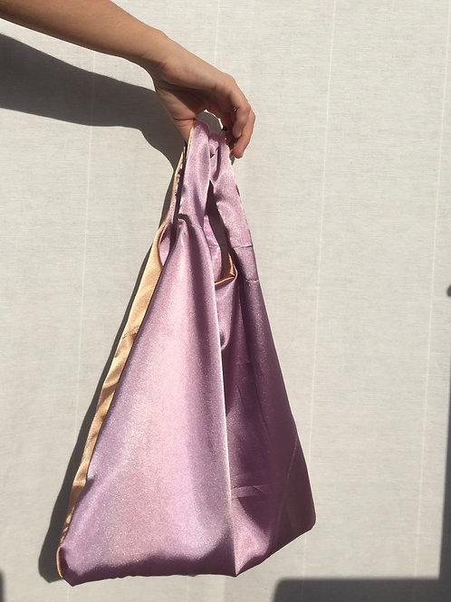 TERRE bag
