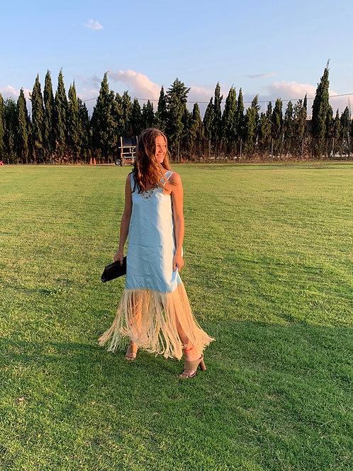 RICHI dress