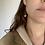 Thumbnail: CAROLE earrings