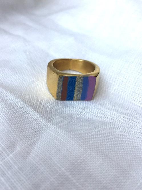 RAYA ring