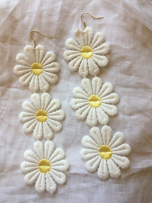MARGARITAS earrings