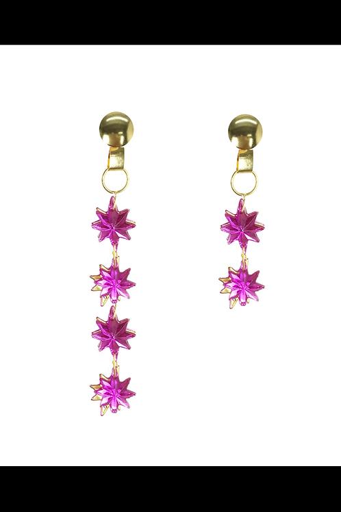 MAGIA earrings