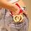 Thumbnail: MISA Bracelet